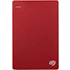 Seagate 2.5 Portable External Hard Drives - Seagate Backup Plus 5TB Portable External Hard Disk Drive HDD Red 3yr Wty | MegaBuy Computer Store Computer Parts