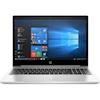 - HP ProBook 455 G6 15.6 inch HD Notebook Laptop Ryzen 7 8GB RAM 256GB SSD Win10 Pro 64bit 1-1-1   MegaBuy Computer Parts