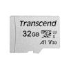 SD / SDHC / MicroSD Cards - Transcend 32GB Micro SD UHS-I U1 No Adapter 95MB/S | MegaBuy Computer Parts