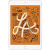 Apple iPad - Apple iPad mini 5 Wi-Fi + Cellular 64GB Gold | MegaBuy Computer Store Computer Parts