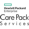 HP Extended Warranties - HPE 1yr Foundation Care NBD EXCH 1820 24G SVC | MegaBuy Computer Parts