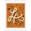 Apple iPad - Apple iPad mini 5 Wi-Fi 64GB Gold | MegaBuy Computer Store Computer Parts