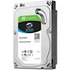 - Seagate SkyHawk Surveillance AI Internal 3.5 inch SATA Drive 10TB 6GB/S 7200rpm 3yr Wty | MegaBuy Computer Parts