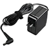 Laptop Chargers - Lenovo 45W AC Wall Adapter (AU) (COMPATIBLE with MIIX 510) | MegaBuy Computer Store Computer Parts
