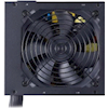 Internal Power Supply (PSU) - CoolerMaster MWE White 230V 650W 80PLUS Single +12V Rail 120mm HDB Fan | MegaBuy Computer Store Computer Parts