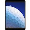 Apple iPad - Apple iPad Air (3GEN) 10.5 Wi-Fi 64GB Space Grey | MegaBuy Computer Store Computer Parts