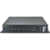 Media Players & Set Top Boxes - AVGear | AVG-SC51TS | HDBT / Seamless Scaler 5  2 HDBT with DP | MegaBuy Computer Store Computer Parts