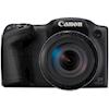 Digital Cameras - Canon PowerShot Black Digital Camera | MegaBuy Computer Store Computer Parts