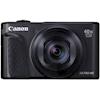 Digital Camera Accessories - SX740HSBK POWERSHOT SX740HS Camera | MegaBuy Computer Store Computer Parts