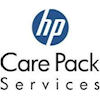 HP Z - Other Manufacturer Extended Warranties - HP 5y4h9x5w/DMR CLJ M553 E55040 MNGD SVC | MegaBuy Computer Parts