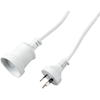 UPS Accessories - Doss 5m Power Extension Cord & Cables | MegaBuy Computer Parts
