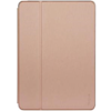 Targus Third Party Cases & Covers - Targus Click In Case for iPad (GEN 7) 10.2 iPad Air 10.5 & iPad Pro 10.5 Rose | MegaBuy Computer Store Computer Parts