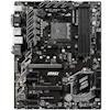 MSI - MSI B450-A Pro MAX ATX AMD MB | MegaBuy Computer Store Computer Parts
