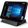 Tablets - Panasonic (Ex DEMO) Panasonic Toughpad FZ-Q2 (12.5 Semi-Rugged Tablet) Mk1 4GB   MegaBuy Computer Store Computer Parts