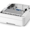 Oki Printer, Scanner & MFC Accessories - Oki 530 Sheet 2nd/3rd Paper Tray to suit: C532/MC573 | MegaBuy Computer Store Computer Parts