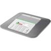 Cisco VoIP Phones - Cisco 8832 base in white Colour for APAC EMEA and Australia | MegaBuy Computer Parts
