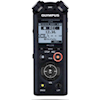 Toys & Gadgets - Olympus LS-P4 Voice recorder (music and Field Sound) 8GB Internal storage expandable to 32GB | MegaBuy Computer Parts