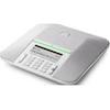 Cisco VoIP Phones - Cisco 7832 IP Conference Station White | MegaBuy Computer Parts