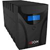 UPSes - ION UPS ION F11 2200VA Line Interactive Tower UPS 4 x Australian 3 Pin outlets | MegaBuy Computer Store Computer Parts