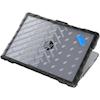Gumdrop - Gumdrop DropTech HP ChromeBook G5 14 inch Case Designed for: HP ChromeBook G5 | MegaBuy Computer Store Computer Parts