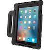 Gumdrop - Gumdrop FoamTech for iPad 9.7 iPad Pro 9.7 iPad Air -Designed for: Apple iPad | MegaBuy Computer Store Computer Parts