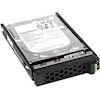SAS Hard Drives - Fujitsu HD SAS 12G 1.2TB 10K 512n Hot PL | MegaBuy Computer Store Computer Parts