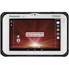 Tablets - Panasonic Toughpad FZ-B2 (7.0 inch) Mk1 | MegaBuy Computer Store Computer Parts
