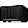 Synology NAS Devices - Synology NVR DVA3219 4 Bay NVR with an Intel Atom C3538 NVIDIA GeForce GTX 1050 | MegaBuy Computer Store Computer Parts