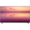 TVs - Philips 6700 Series 70 Smart Linux TV Ultra HD 4K (3840 x 2160) Ultra Slim | MegaBuy Computer Store Computer Parts