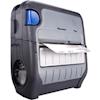 Intermec POS Label Printers - Intermec PB50B 4 inch Mobile Thermal Label | MegaBuy Computer Store Computer Parts