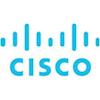 Cisco Extended Warranties - Cisco SMARTnet (CON-SNT-WSC2964L) Parts Only 8x5xNBD for WS-C2960+24PC-L | MegaBuy Computer Store Computer Parts