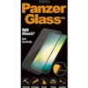 Generic Phone & Tablet Adhesive Covers & Protection - PanzerGlass iPhone XR Case Friendly Blac | MegaBuy Computer Parts