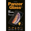 Privacy Filters - PanzerGlass iPhone Xs Max CF Privacy Bla | MegaBuy Computer Parts