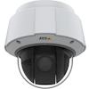 Axis Security Cameras - Axis Q6075-E 50HZ | MegaBuy Computer Store Computer Parts