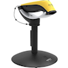 Socket Mobile Barcode Scanners - Socket Mobile SocketScan S740 Universal Barcode Scanner Yellow Charging Stand | MegaBuy Computer Store Computer Parts