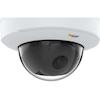 Axis Security Cameras - Axis P3245-V | MegaBuy Computer Store Computer Parts