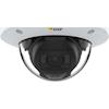 Axis Security Cameras - Axis P3245-LVE | MegaBuy Computer Store Computer Parts