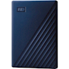 WD - WD My Passport 4TB for Mac Portable External Hard Disk Drive HDD 2.5 inch USB | MegaBuy Computer Store Computer Parts