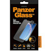 Generic Phone & Tablet Adhesive Covers & Protection - PanzerGlass iPhone X(s)/iPh 5.8in 2019 | MegaBuy Computer Parts