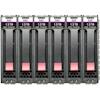 HPE NAS Devices - HPE MSA 7.2TB SAS 10K SFF 6pk HDD BUNDLE (6x 1.2TB (J9F48A)) | MegaBuy Computer Store Computer Parts