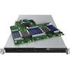 Server Motherboards - Intel Server Board S2600WFTR | MegaBuy Computer Parts