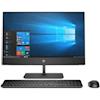 All-in-One PCs - HP 400 ProOne G5 All-in-One Desktop PC 20 inch NT i3-9100T 4GB RAM 500GB Win10 Pro 64bit 1-1-1 | MegaBuy Computer Parts