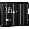 WD 2.5 Portable External Hard Drives - WD Black P10 Game Drive | MegaBuy Computer Store Computer Parts