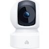 Security Cameras - TP-Link Kasa Spot Pan Tilt Full HD Wi-Fi Cloud Camera Crystal Clear Video Sharp | MegaBuy Computer Store Computer Parts