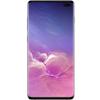 Samsung Mobile Phones - Samsung Galaxy S10+ 128GB Black   MegaBuy Computer Store Computer Parts