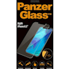 Generic Phone & Tablet Adhesive Covers & Protection - PanzerGlass Apple iPhone Xs Max | MegaBuy Computer Parts