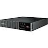 UPSes - CyberPower Pro Rack/Tower LCD 2000VA/2000W (10A) 2U Line Interactive UPS XL | MegaBuy Computer Store Computer Parts