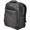 Other Carry Cases - Kensington Contour 2.0 Business Slim Laptop BAC | MegaBuy Computer Store Computer Parts