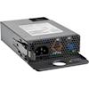 Cisco Accessories - Cisco 1KW AC Config 5 | MegaBuy Computer Store Computer Parts