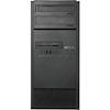Servers - Lenovo TS100-E10-PI4 Tower XEON-E Server | MegaBuy Computer Store Computer Parts